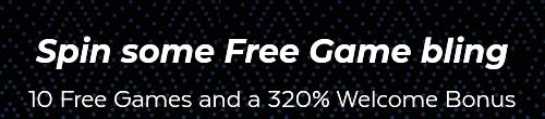 Get 10 Free Games