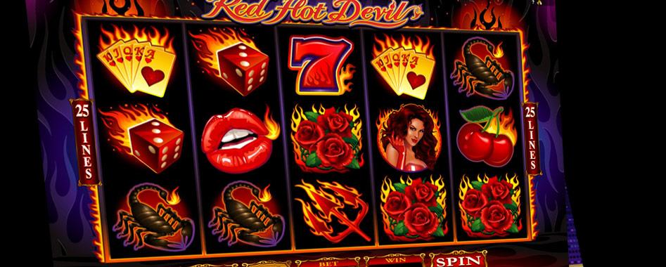 32 red casino careers