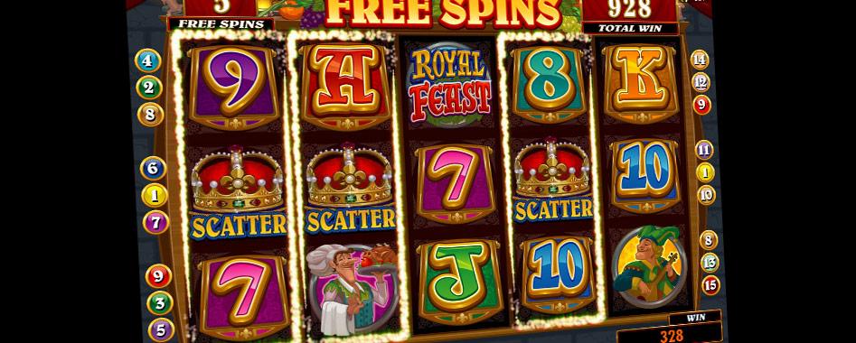 rent casino royale online slot casino online