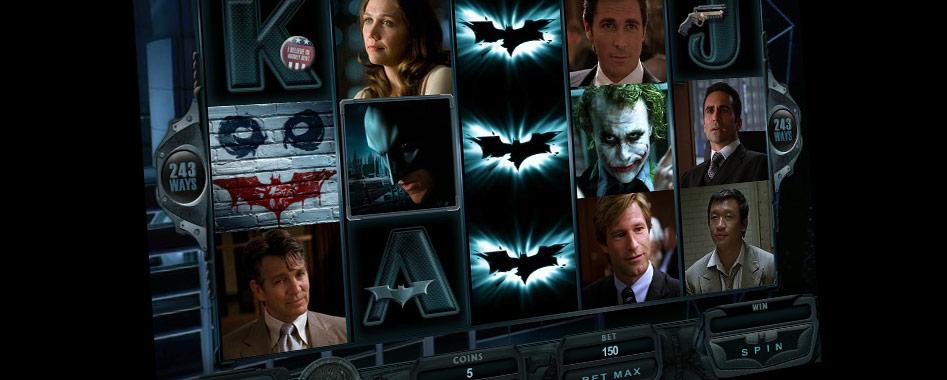 casino slot online english joker online