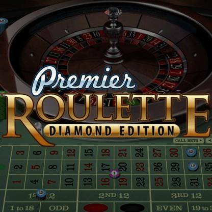 Casinos online pid=12 canadian online gambling websites