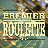 online casino eu play roulette now