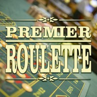 online casino ca play roulette now