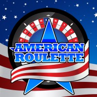 online casino usa play roulette now