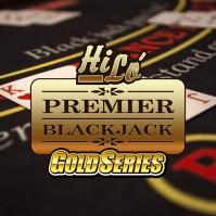 21 blackjack full movie english subtitles