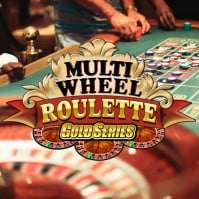 casino roulette online play roulette now