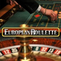european roulette gold for free demo