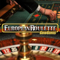 online slots play roulette now