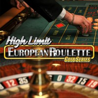 golden casino online play roulette now