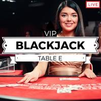 Tabla decisiones blackjack
