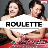 online vegas casino play roulette now