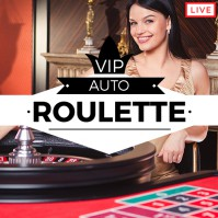 Asien gaming live casino